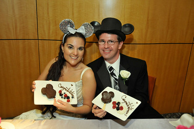 Wedding Planning Journals on Andreah Running Stuff See Disneychick Run Wedding Stuff Our Planning